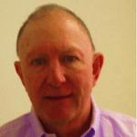Jim Claffey