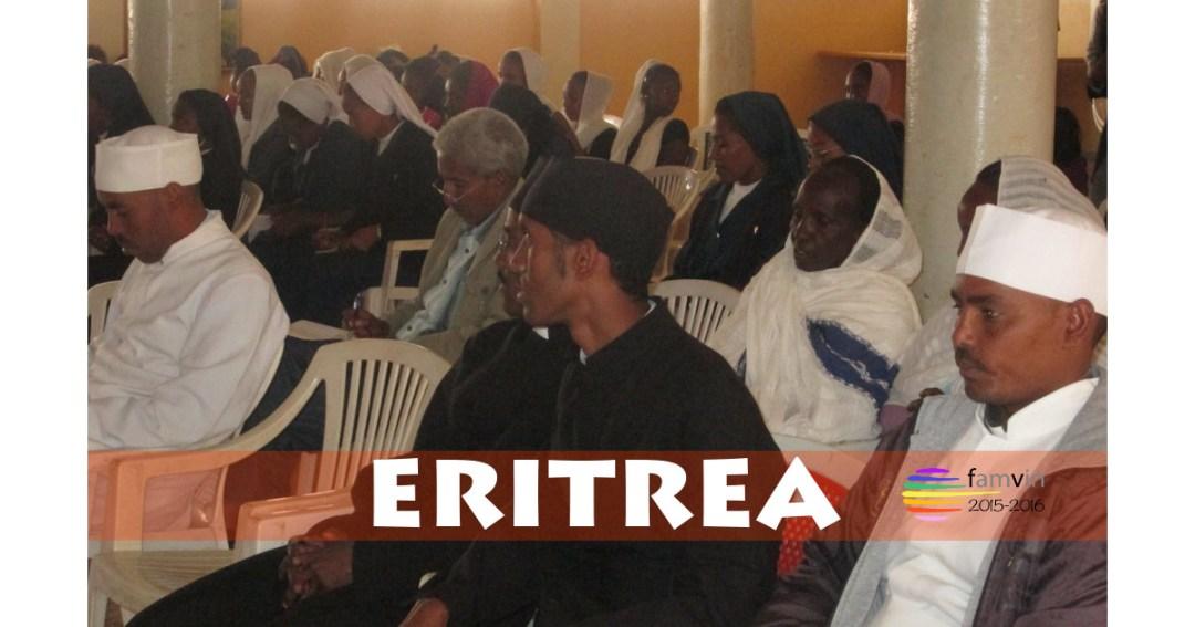 eritrea-facebook