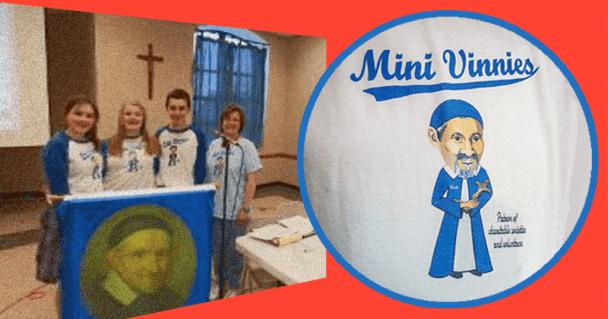 mini-vinnies-facebook (1)