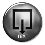 download-text