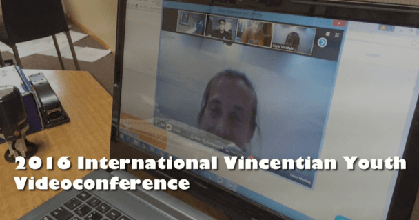 SVDP-youth-video-conference-facebook