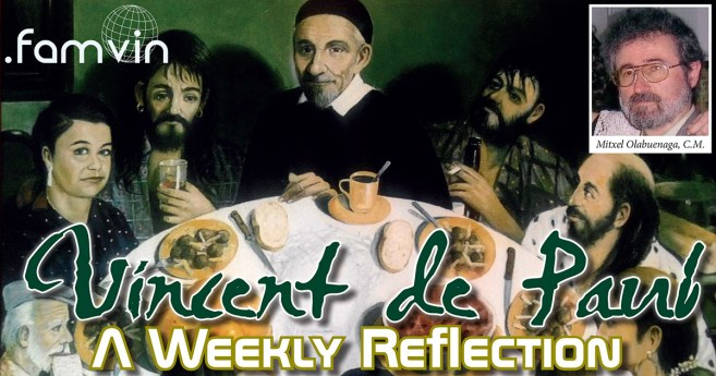 Do It Right Or Don't Do It At All! • A Weekly Reflection with Vincent