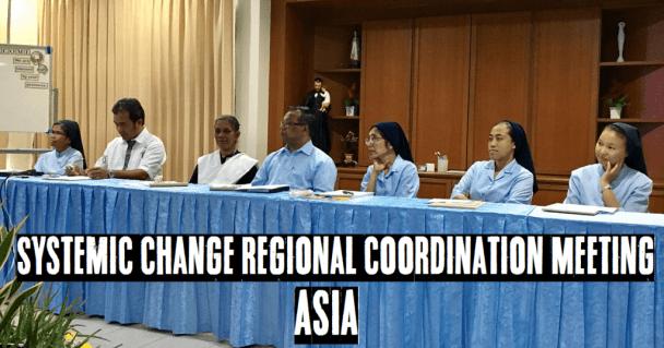 sys-change-asia-fi