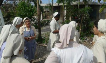 hijas-de-la-caridad-provincia-del-caribe-en-haiti-2