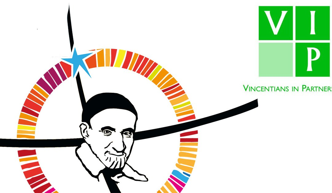 2017 – 400th Anniversary of Our Vincentian Foundation