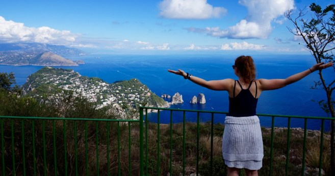 Vincentians of Wherever: My Vincentian Journey Towards Simplicity & Awareness