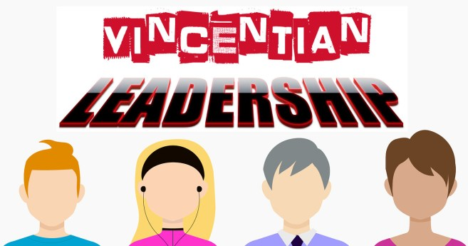 Vincentian Leadership Institute for High School Students