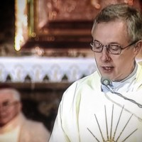 Homily of the Superior General During 400th Anniversary Celebrations in Poland
