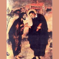 eBook: St. Vincent de Paul and the Spirit of Service