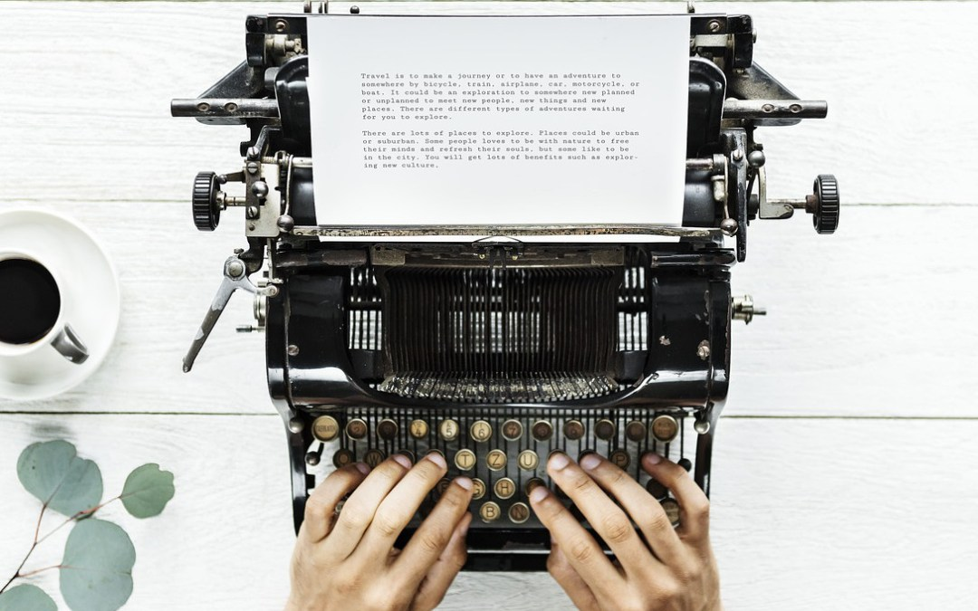The Power of Story: A Classic Technology