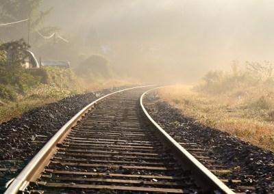 Transportation as a Social Issue