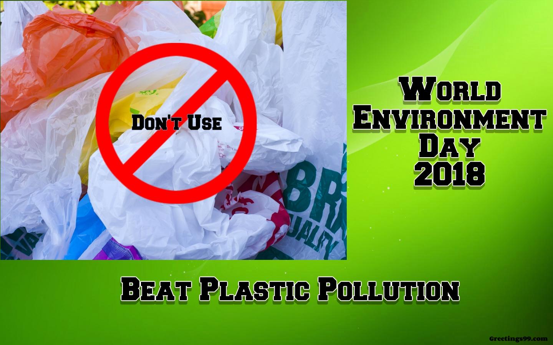 005 world environment day 2018 theme   famvin newsen