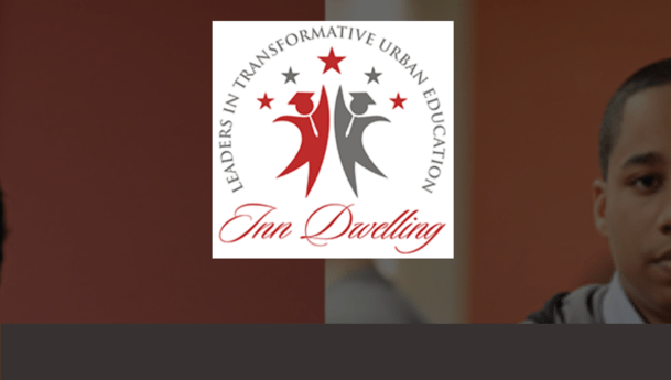 Inn Dwelling (Philadelphia USA) is Wawa Foundation Prize Finalist! VOTE!