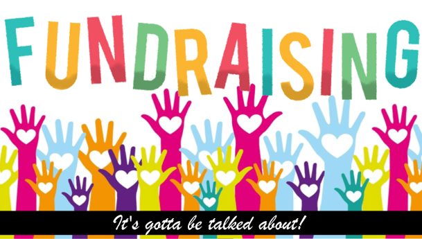 Fundraising: How you might be killing donor relationships