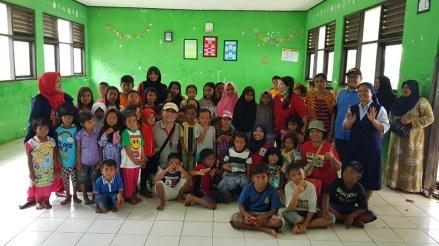 tsunami indonesia 03