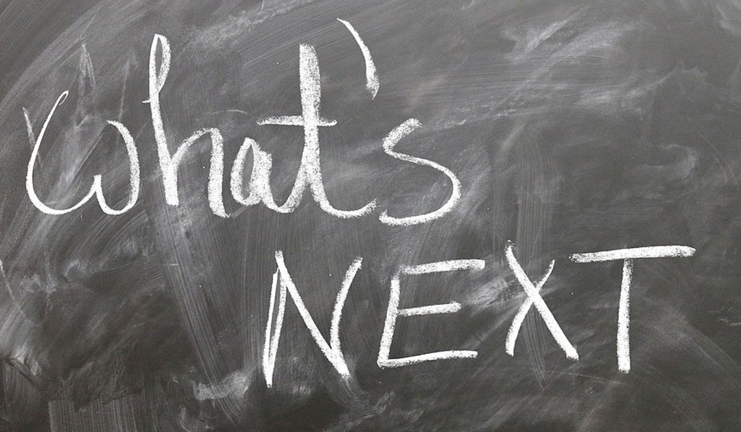 """Questions Leading to """"Metanoia"""" or Changing our Way of Thinking"""