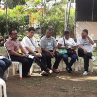 National Meeting of the Vincentian Family in Nicaragua, 2019