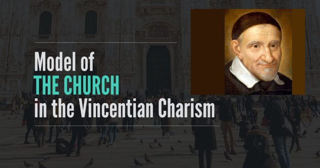 The Church of the Poor and For the Poor