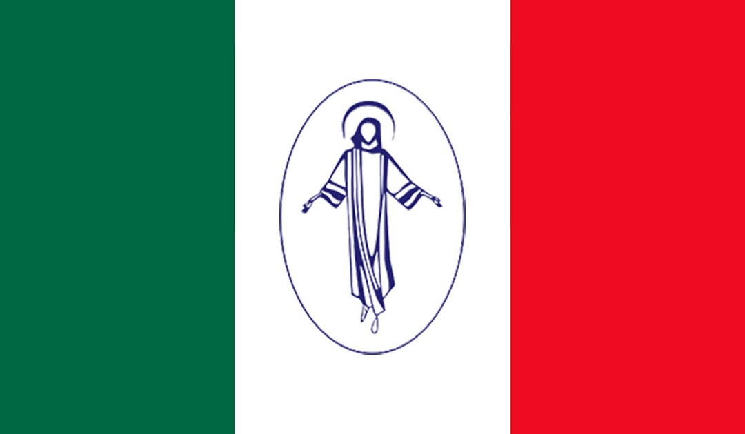 Vincentian Missionaries: 175 Years Pilgrimage in Mexico