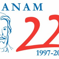 Vincentian Family in Celebration: 22 years of the Beatification of Frederic Ozanam!