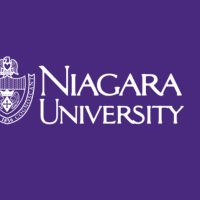 Niagara University Continues Climb Up U.S. News College Rankings