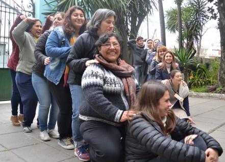 VFCAP Argentina 2019 03