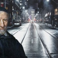 Act according to God's time, not your own, advises St. Vincent de Paul