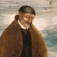 Saint Vincent de Paul, the Most Searched Saint on Google