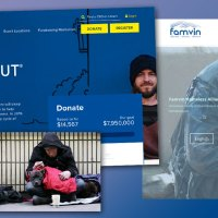 What Can One Person Do To Help the Homeless?