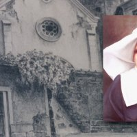 Bravery of Blessed Rosalie Rendu