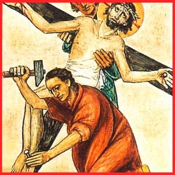 via crucis jean gabriel 11