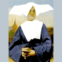 Blessed Marta Anna Wiecka, D.C.: selfless service during an epidemic