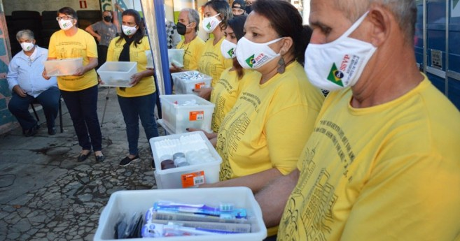 What are God's Plans for the Members of the Vincentian Family during this pandemic?