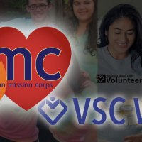 Vincentian Mission Corps Merges With Vincentian Service Corps West