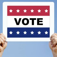 Voting As a Sacred Act: Prayer and Reflections