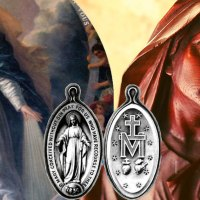 Feast of Our Lady of the Miraculous Medal (Video)