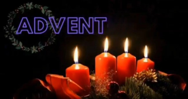 Advent Reflections: Vincentian Family Office (Part Four and Last)