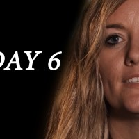 Lenten Video Series: Day 6, Examine Me