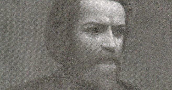 Frederic Ozanam: Pioneer and Prophet