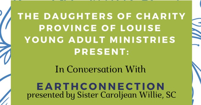 In Conversation With EarthConnection Recap