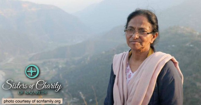 Nepal water project a success