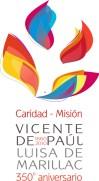 logo-image-esp4