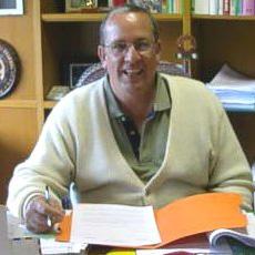 Carta del Superior General sobre la oficina de la Familia Vicenciana