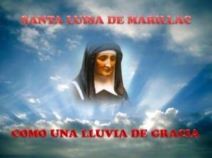 luisa_de_marillac_como_una_lluvia_de_gracia