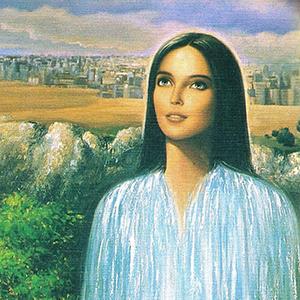 Power Point  «La Anunciación a la Hija de la Caridad»