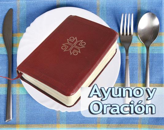 Día de Oración Vicentina y Ayuno: martes 29 de octubre 2013