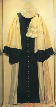 Federico Ozanam, Doctor en Derecho