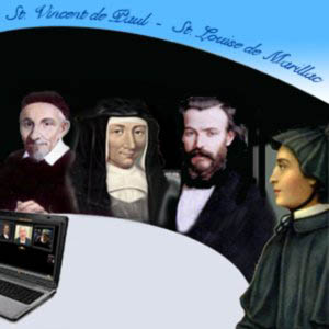 Vincentian-Family