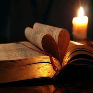 Reflexiones Vicentinas al Evangelio: Cuarto Domingo de Adviento
