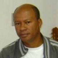 Fallecimiento del P. Manoel Bonfim da Conceição, Visitador de la Provincia de Río de Janeiro